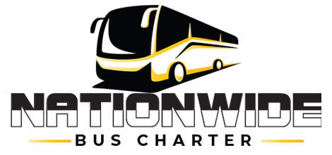 Nationwide Bus Charter