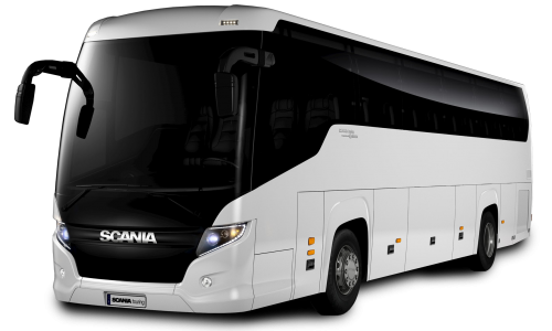 bus_PNG101205